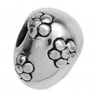 Beads - Sterling Silver - PS-71