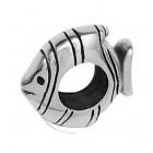 Beads - Sterling Silver - PS-73