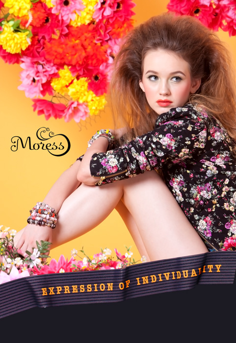 Moress Poster 12